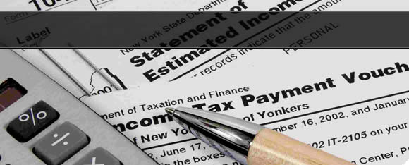 Employer Tax Controversies